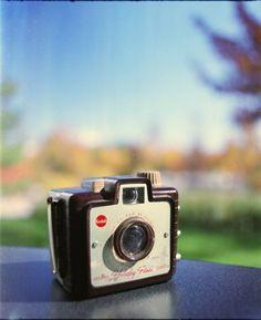 Kodak Holiday Flash