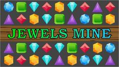 Match 3 Games, All Games, Free Games, Games To Play, Play Market, Solitaire Games, Most Played, Game Info, Game & Watch