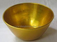 PC7308-Lacquer bowl