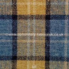 Cristina Marrone Lana LAN 1609 - Upholstery Fabrics UK Caravan Upholstery, Upholstery Fabric Uk, Curtain Fabric, Soft Furnishings, Fabrics, Traditional, Contemporary, Tejidos, Reupholster Furniture