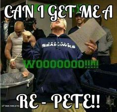 GO HAWKS!!!