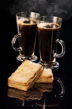 Caffè... @rt&misi@.#coffee ❤️