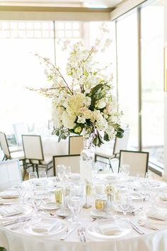 2885 best wedding centerpieces images on pinterest in 2018 wedding