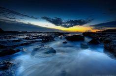 coastal-photography-movement