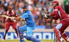 West Indies VS India Test Live Score Highlights: Today's live Test cricket match between the India and West Indies, in the tour of West Indies in India 2013 scheduled at Nov 14 - Thu - Nov 18 @ Who Will Win, The Day Will Come, West Indies, Cricket Trailer, World Cup Live, Ipl Live, Cricket Update, Live Cricket Streaming, T20 Cricket