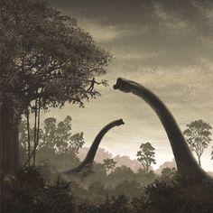 John Williams - Jurassic Park: Original Motion Picture Soundtrack on Limited Edition 180g 2LP