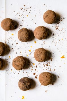 ... about Trufes i Bombons on Pinterest | Truffles, Recetas and Chocolate