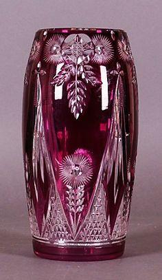 Sea Glass art Videos - Fused Glass art Ocean - How To Make Glass art Videos - Beach Glass art Inspiration - - Broken Glass Art, Sea Glass Art, Stained Glass Art, Glass Vase, Crystal Glassware, Crystal Vase, Glass Art Design, Crushed Glass, Antique Glass