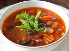 Ароматный азербайджанский суп пити — vkusno.co