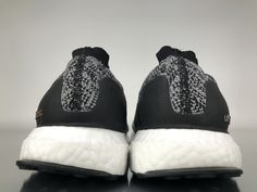 "47f23e316e2b3 Adidas Ultra Boost Uncaged ""Black White"" Real Boost BB3900 Shoes for Sale5 Adidas  Ultra"
