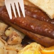 How to Cook Sausage in the NuWave | LIVESTRONG.COM