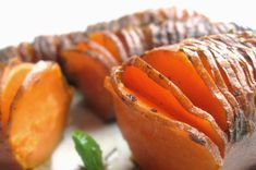Paleo, Sweet Potato, Sushi, Chips, Food And Drink, Potatoes, Healthy Recipes, Vegetables, Ethnic Recipes