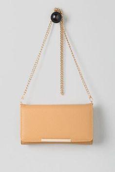 Amalia Wallet Bag