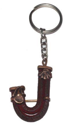 Keychain Mini boxing gloves key chain ring flag key ring cute california usa