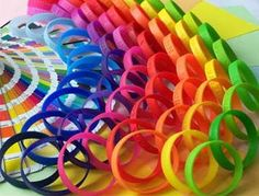 Custom silicone bracelets are a great moneymaker at any school fundraiser or fundraising event. Find tips on more ways to raise more money at www.fundraiserhelp.com