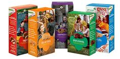 Girl Scout Cookies Can Now Be Ordered Online!