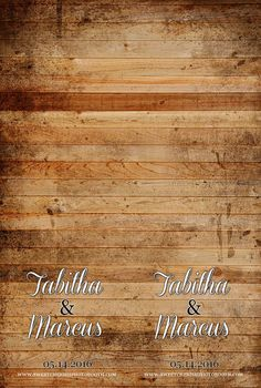 rustic, photobooth template, fun, love, photobooth rental, wilmington, nc, fayetteville nc, southport nc, st. james nc, pallet, wedding, background, lights, template, design, photo, booth, sweet cherish photobooth