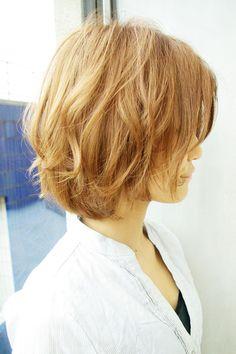 Hair by Xei-Ha. Texture