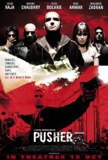 Pusher Full Movies Online Streaming | tt1082075 - http://www.watchtvlive.tv/pusher-full-movies-online-streaming-tt1082075/