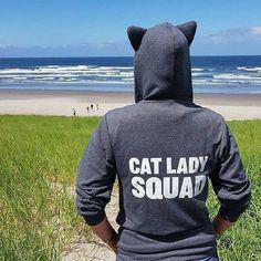 wag n wash healthy pet center scottsdale az Cute Shirts, Funny Shirts, Cat Perch, Unique Cats, Kawaii Cat, Cat Design, Crazy Cat Lady, Cool Cats, Cat Ears