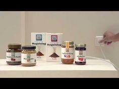 Het verhaal achter de jam Commercial Fairtrade Original 2012 Commercial, Food, Meal, Eten, Meals