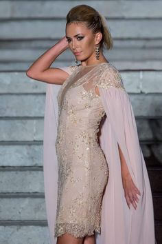 Formal Dresses, Style, Fashion, Moda, Formal Gowns, Stylus, Fasion, Trendy Fashion, Formal Evening Gowns