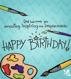 Looking for for inspiration for happy birthday typography?Navigate here for unique happy birthday ideas.May the this special day bring you fun. Happy Birthday Ecard, Happy Birthday Best Friend, Happy Birthday Wishes Quotes, Birthday Blessings, Birthday Wishes Cards, Happy Birthday Gifts, Happy Birthday Images, Happy Birthday Greetings, Birthday Msgs