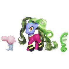 My Little Pony Power Ponies Mane-iac Mayhem NIB
