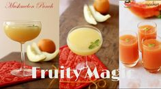Fruity Magic http://www.flowerzncakez.com/products/Fruits/fruity-magic.htm