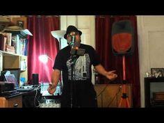 A donde va El Amor Ricardo Montaner ft Pepito Segovia