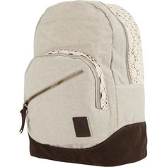 ROXY Long Time Backpack 190517429 | accessories | Tillys.com