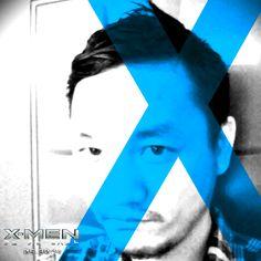 x-yourself #2 http://www.x-menmovies.com/x-yourself/intl/jp/