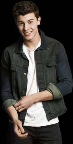 Shawn mendes stitches treat you better in my blood (acoustic), others png clipart Charlie Puth, Shawn Mendes Wallpaper, Sawn Mendes, Singer Songwriter, Fangirl, Mendes Army, Magcon Boys, Cameron Dallas, Harry Potter World