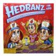 Make your own HedBanz game to help reinforce whatever you happen to be teaching!