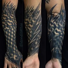 Cover-Up listo!