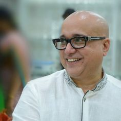 Success is not final, failure is not fatal: it is the courage to continue that counts. #kirankumar #lalithaajewellery