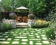 Small Front Yard Landscaping Ideas Design, Pictures, Remodel, Decor and Ideas - page 10
