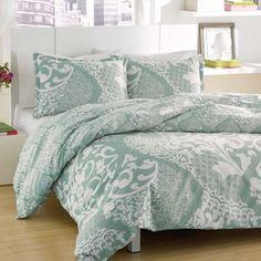 Home Bedroom On Pinterest Duvet Cover Sets Comforter