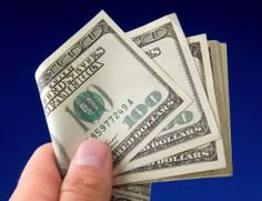 NEED MONEY TODAY TRY THIS PROGRAM! visit my website   http://5dollarwonderbiz.com