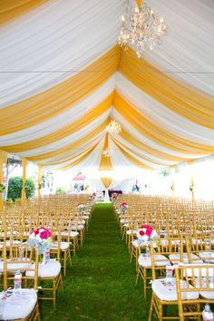 Wedding Canopy, Wedding Mandap, Wedding Tent Decorations, Wedding Ceiling, Outdoor Indian Wedding, Marriage Decoration, Wedding Photo Props, Mehendi Night, Mandap Design