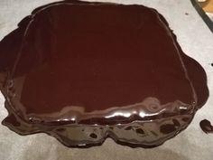 Chef Blog, Paleo, Gluten Free, Desserts, Food, Glutenfree, Tailgate Desserts, Deserts, Essen