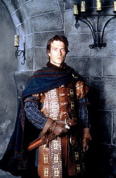 Lancelot ,,, A true Knight,,,,D.H.