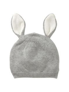 Gap | loving the Peter Rabbit range!