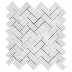 Eastern White HERRINGBONE 48 - DUNIN
