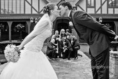 Windsor Wedding Photography   Beach Grove Weddings   J. Amlin Photography   www.jamlinphotography.com