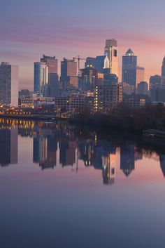 21 Ways Philadelphia is the Coolest City in America