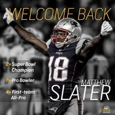 Hot 15 Best Matthew Slater images | Matthew slater, New England Patriots  for cheap
