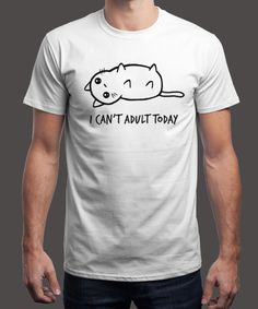 f747e550f4a Qwertee : Limited Edition Cheap Daily T Shirts | Gone in 24 Hours | T-