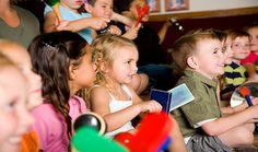 The ISM Trust Primary Music Toolkit is a free resource for primary school music teachers by Dr Alison Daubney. School Teacher, Pre School, Back To School, School Fun, Public School, Teacher Stuff, School Stuff, High School, Kindergarten Curriculum