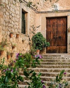 Thanks @theory4 to share this picture! #valldemossa #visitvalldemossa #travel #traveling #vacation #visiting #instatravel #instago #instagood #trip #holiday #photooftheday #fun #travelling #tourism #tourist #instapassport #instatraveling #mytravelgram #travelgram #travelingram #igtravel #mallorca #heritage